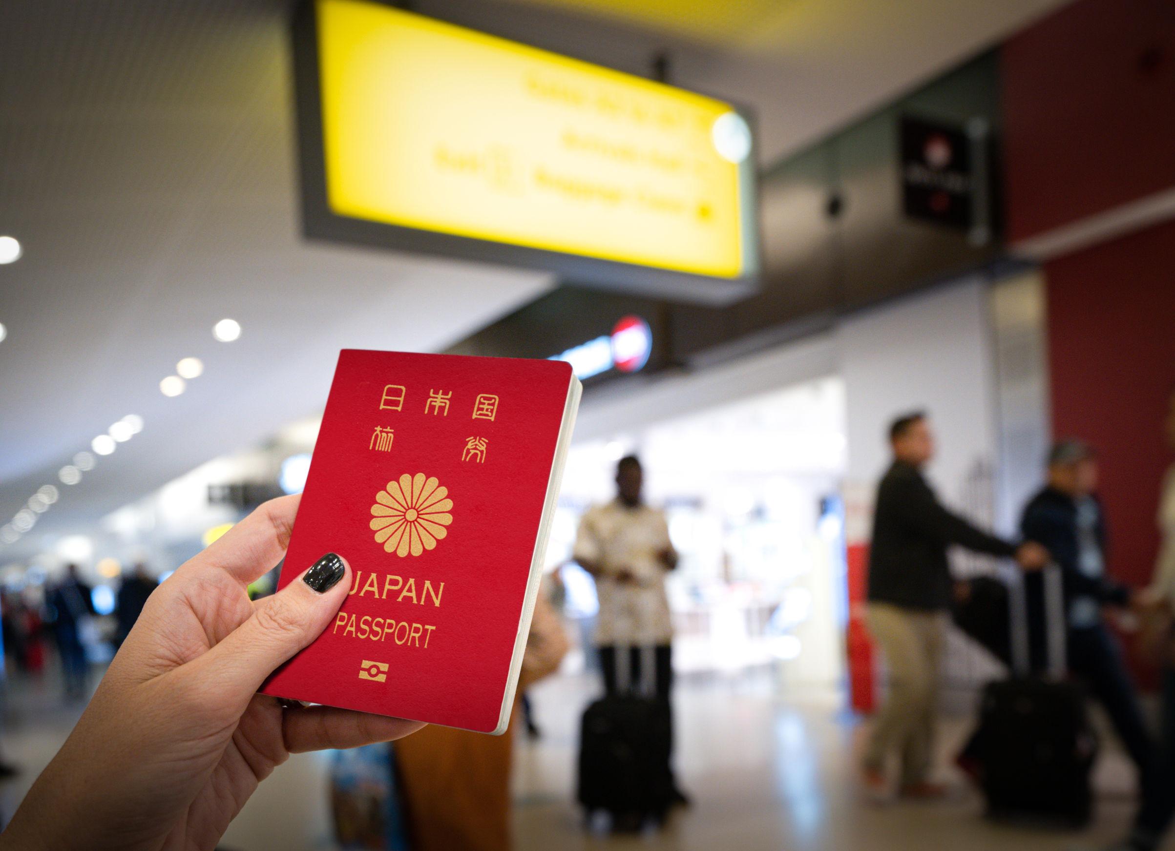 Japan Vietnam Procedure Condition To Get Vietnam Visa For Visitors From Japan During Covid 19 Vietnam Immigration Service Evisa Visa On Arrival