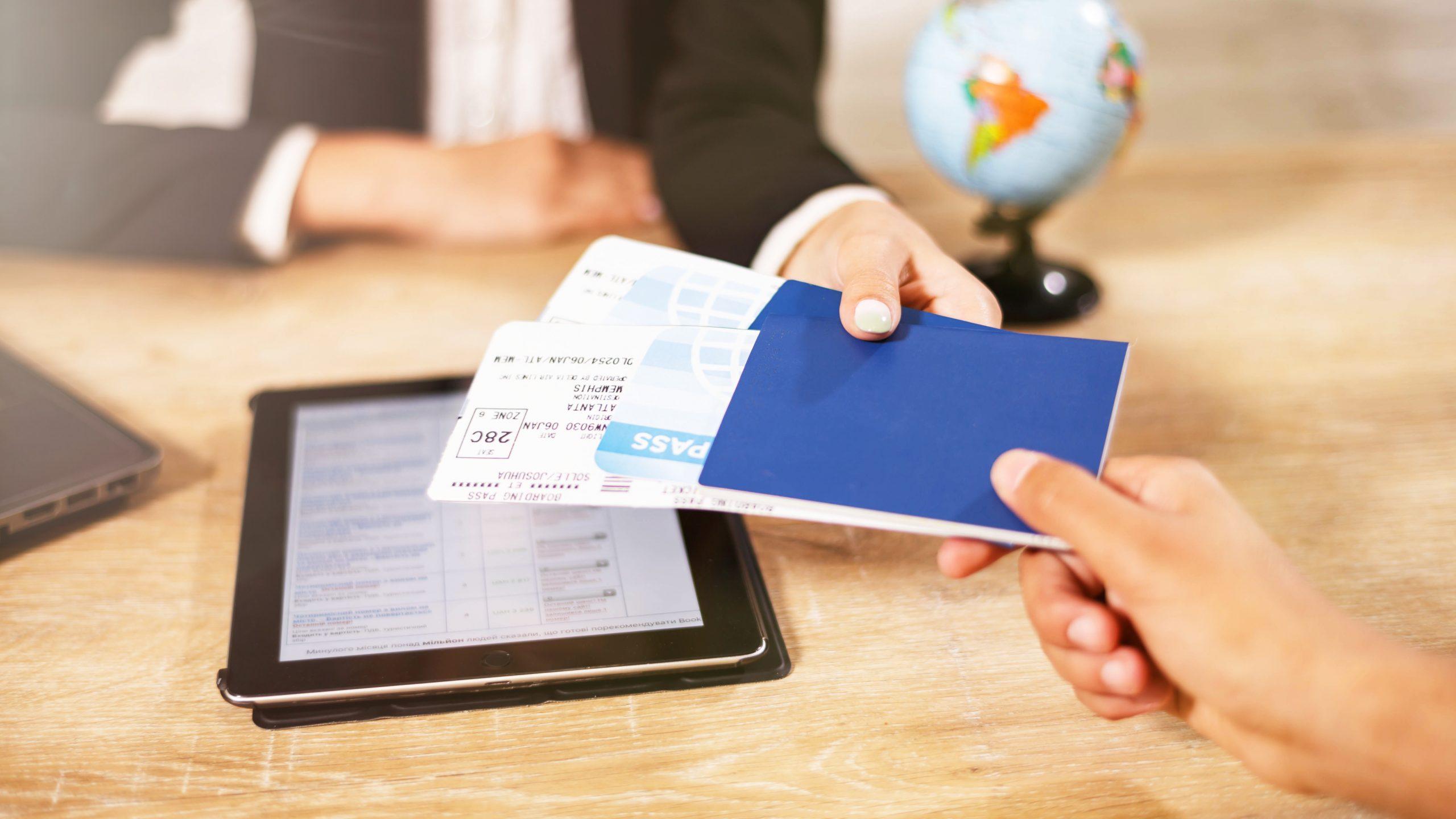 Vietnam Visa Application For Cypriot Passport Holders Vietnam Immigration Service Evisa Visa On Arrival